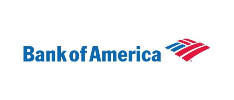 Акции-Bank-of-America