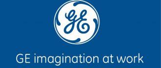 акции-General-Electric