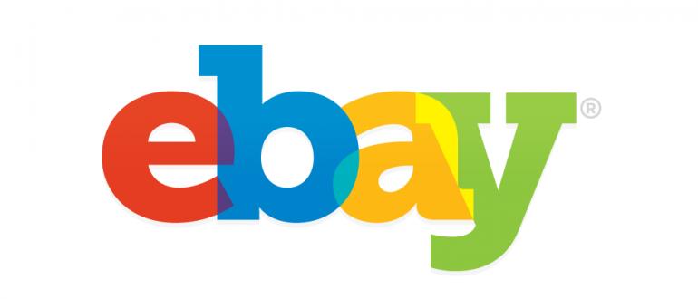 Акции-eBay