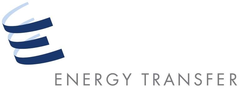 логотип Energy Transfer