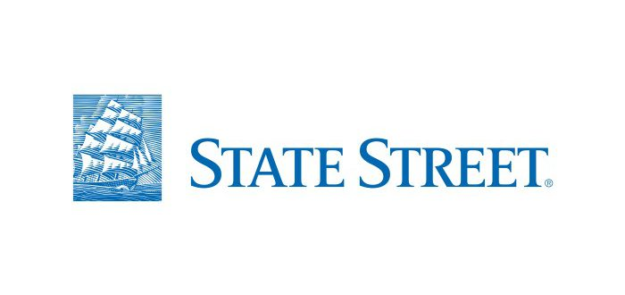 State-Street-логотип